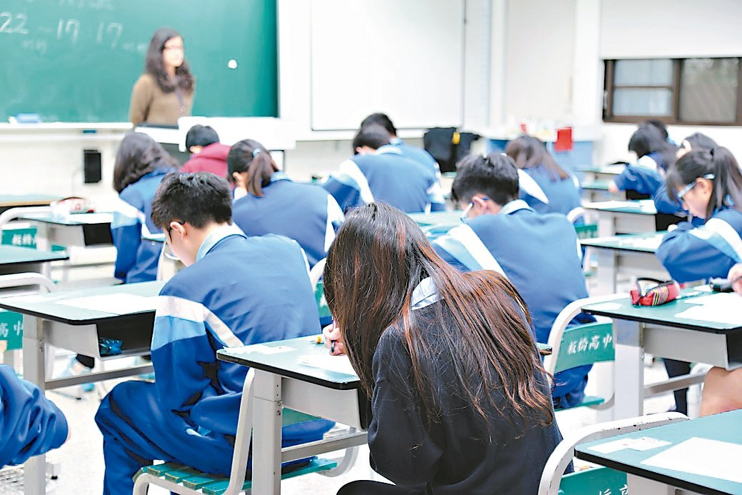 托福是世界上最多學術機構認可的英語測驗,總計超過130個國家、1萬多家機構接受托...