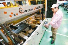東遠優勢… 30年印刷技術 穩居領導品牌