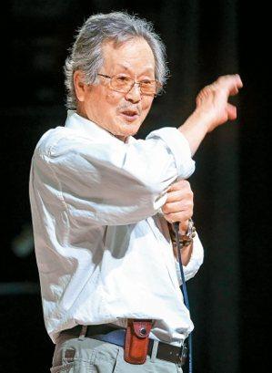 台灣經過日本殖民、國民黨政權、民進黨政權、兩岸關係衝擊,年長民眾對國族認同及身分...