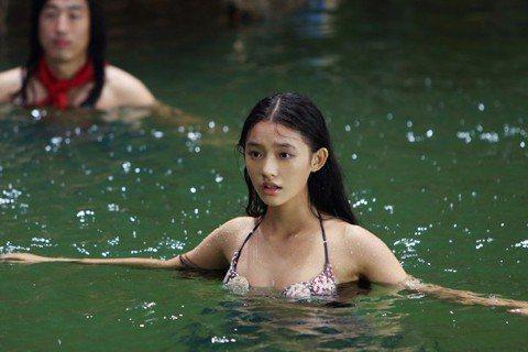 為什麼《美人魚》有機會拿下奧斯卡最佳外語片?
