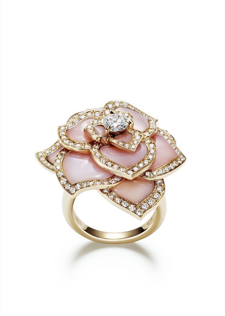 Limelight Rose Passion系列- Rose Elegance ...
