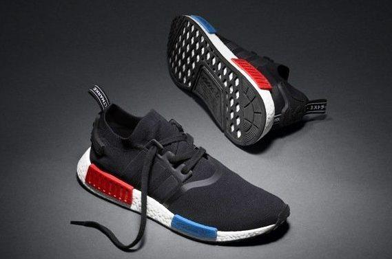 圖片來源/adidas Original