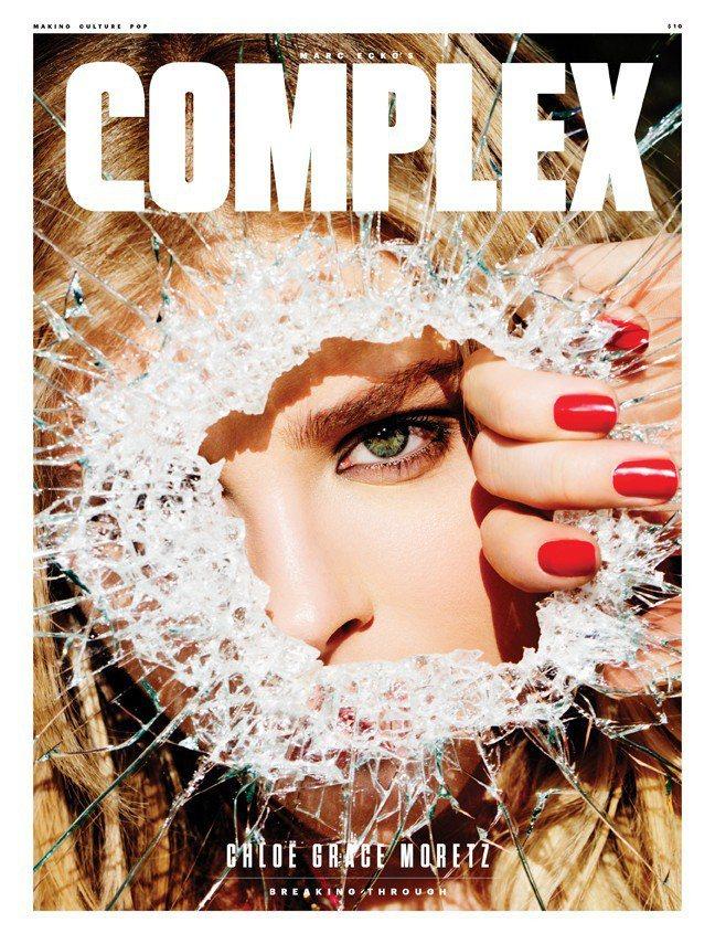 圖/擷自complex.com