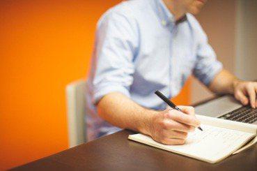 喜歡和人互動、要穩定的工作,所以應徵人資? ——人資莫誤解之一