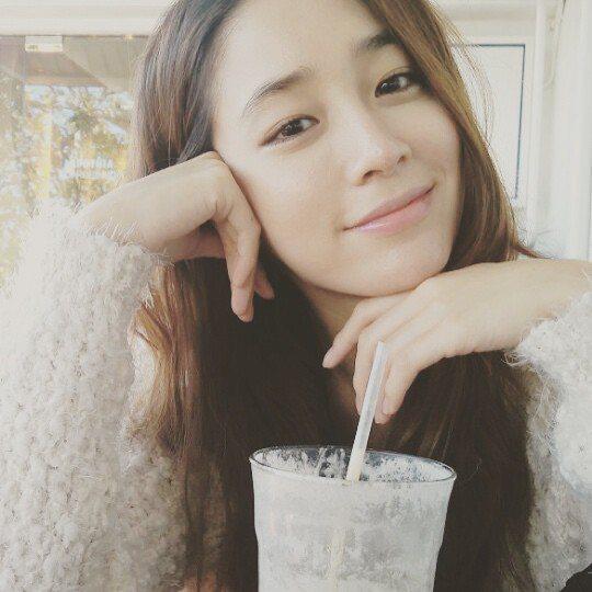 李珉廷私底下是個時髦人妻。圖/擷自李珉廷instagram