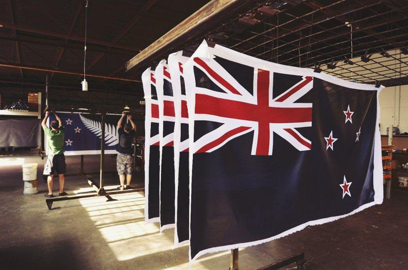 這麼多個月來的激辯以及資源耗費,這兩場公投究竟為紐西蘭社會帶來了什麼? 圖/路透...