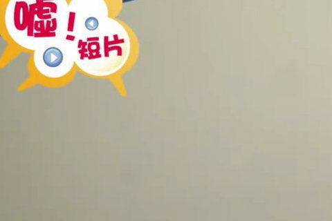 這次推出「楚楚噓秘密」,究竟陳媽媽對陳楚河有啥期許呢?!哥迷們,看戲時有發現這個祕密?哈哈!!