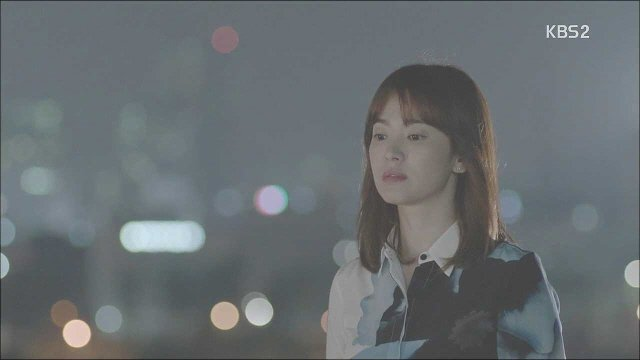 圖/擷自KBS官網