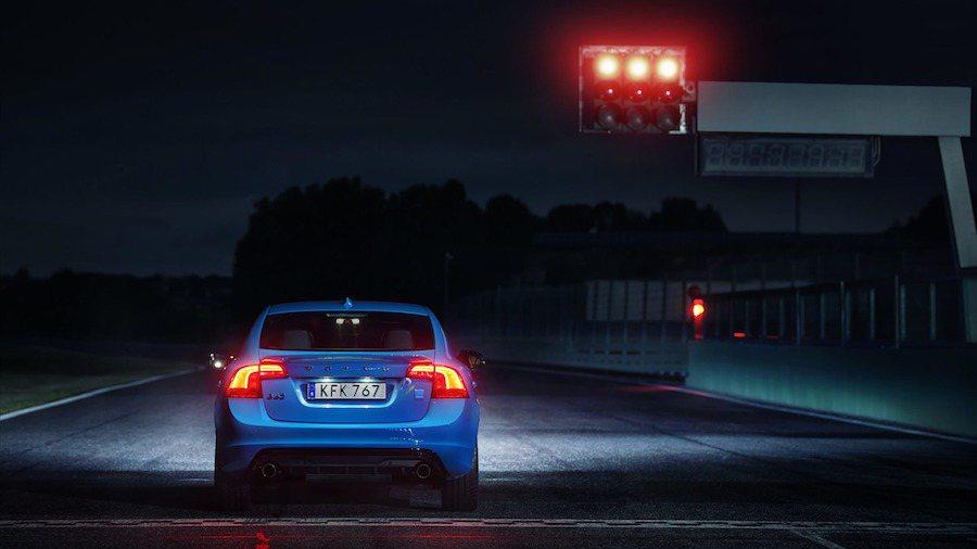 Volvo宣示挑戰德系性能車市場的野心不容小覷。 Volvo提供