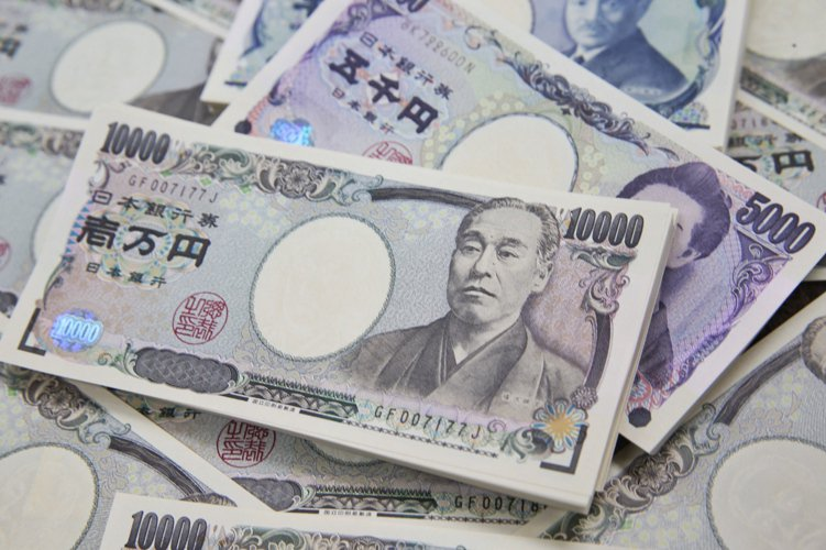 今天日圓對新台幣匯價一路走升,至下午1時43分,台銀日圓現金賣出價來到0.300...