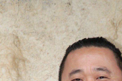 來來來!邰智源門下中,甚少被罵的那個徒弟來啦 (是嗎?)!就是多才多藝的大根,噓編就是要帶大家看他如何被小邰飆髒話!!(噗)