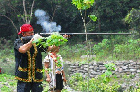 莫讓狩獵議題聚焦族裔,應通盤檢討的是台灣缺乏環境永續的共識