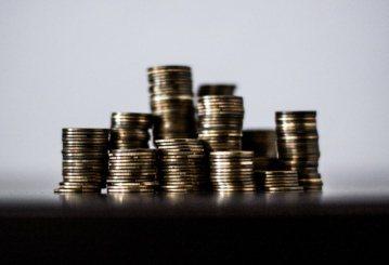 賺錢等於發展經濟嗎?