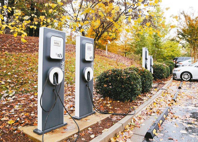 根據國際預測機構預估,2030年全球純電動車將達2,100萬輛,占汽車市場約16...
