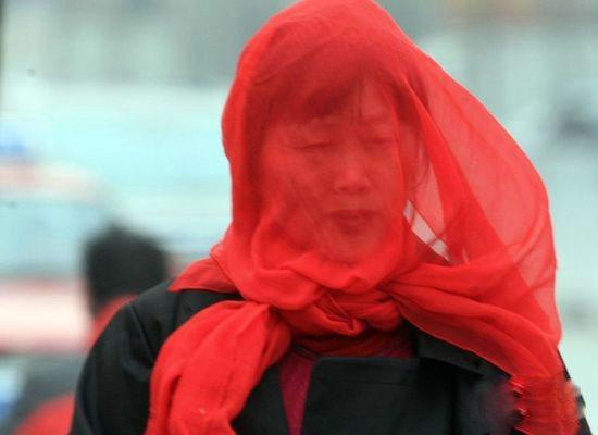 圖片來源/ 搜狐