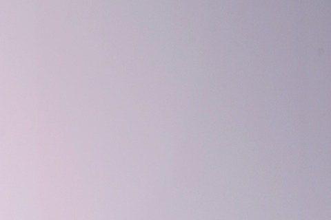 謝欣穎與男友梁士華感情甜蜜,前年男友已向她求婚成功,本來計畫在去年結婚,結果因為兩人去年犯太歲,所以改到今年結婚,謝欣穎今年下半年的工作都已推掉,而且因為她迷信算命師說,兩人今年結婚會大旺,所以才會...