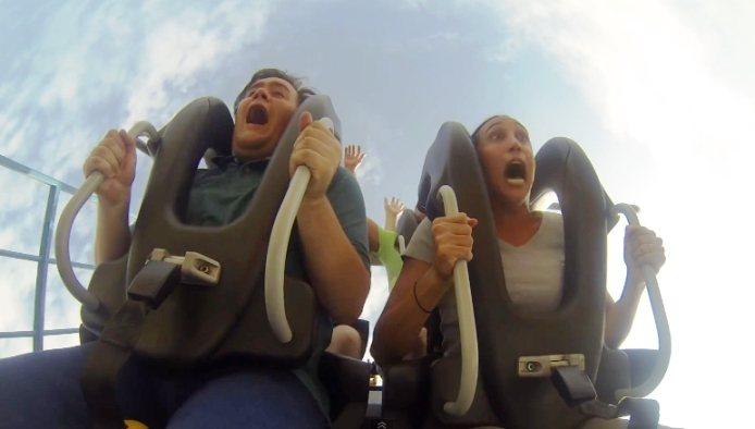 圖片來源/ Theme Park Review