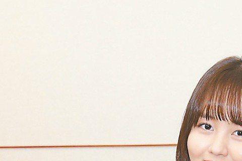 韓國演員金所炫確定出演tvN電視台新劇《打架吧鬼神》(暫譯)。電視劇《打架吧鬼神》改編自2007年至2010年之間連載的同名人氣漫畫,圍繞能看見鬼神的主人公與鬼神共同居住在一個屋簷下所發生的愛情故事...
