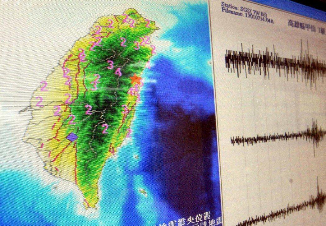 圖片來源/聯合新聞網