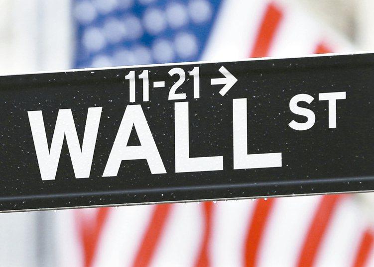 成熟市場持續反彈,各區基金輪流表現,美國中小型基金表現略勝一般型基金。法巴百利達...