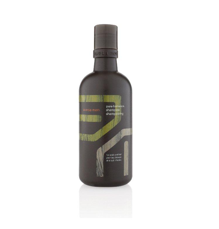 AVEDA純型洗髮精300ml/1,000元、1000ml/2, 600元。圖/...