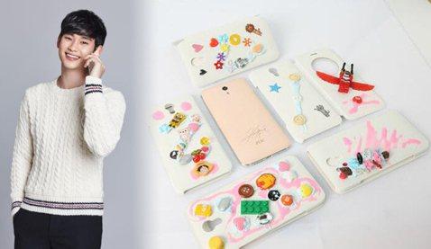 ZUK金秀賢手機最近在中國上市,預售從本月17日開始進行,但想買的粉絲太多,當天就銷售一空。原計劃的接受預售時間為3月17日至4月8日,但金秀賢在中國人氣太旺,預售開始10分鐘就被預購光!據悉,目前...