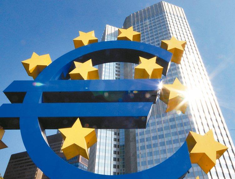 上周成熟市場以歐洲中小股表現較佳,施羅德瑞士中小股票基金近一周上漲2.5%。