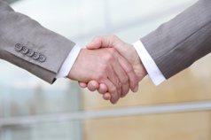 證期局開門...幫企業併購攤提商譽解套