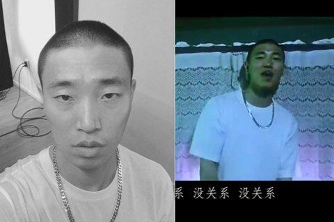 在「Running Man」擔任固定班底的南韓藝人姜Gary,在螢光幕前總有種傻氣模樣,但也因為這樣贏得許多觀眾緣。日前Gary還在自己IG、微博曝光中文歌曲《沒關係》,歌詞中提到他對中國文化的喜愛...