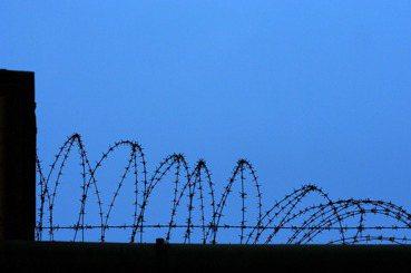 為何死刑議題爭論不完?