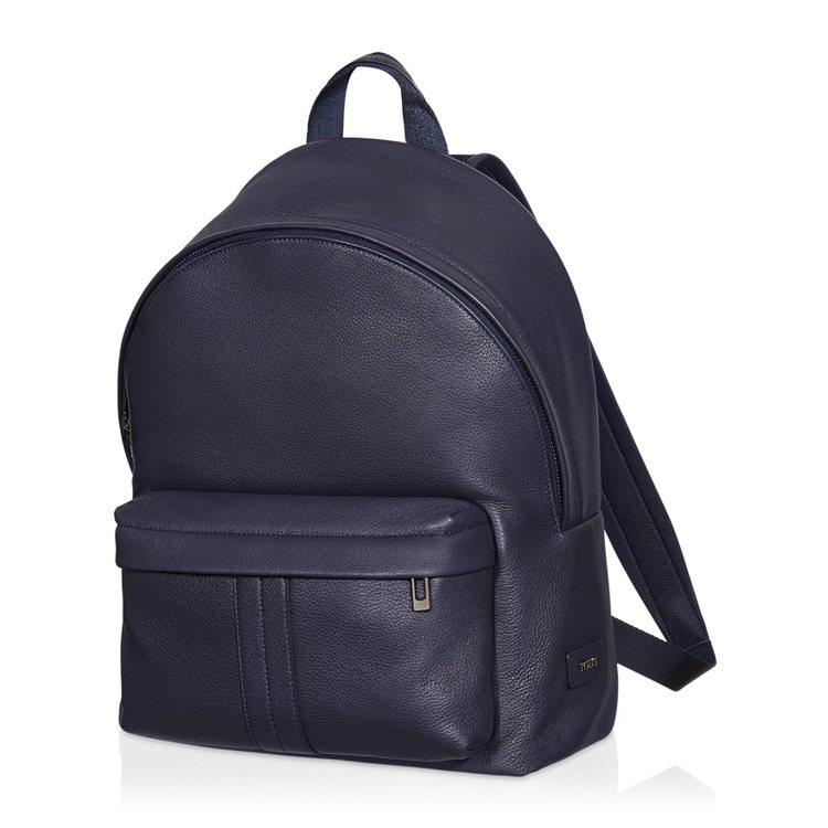 Pillow後背包,售價58,700元。圖/TOD'S提供