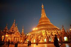 和緬甸人相處有學問 緬甸經驗大家談