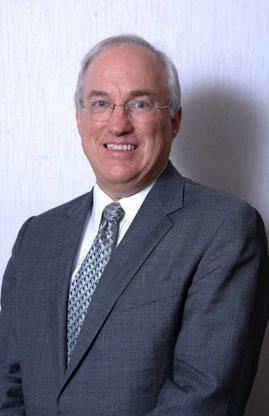 富蘭克林高成長基金經理人泰勒(Donald Taylor)認為,美國聯準會(Fe...