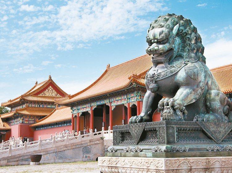 中國、印度分別迎接MSCI納入A股,以及雨季轉機,可望帶動亞股下半年隨景氣復甦,...