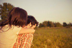 如果連對手告白的機率都不知道,別跟我說你想談戀愛!
