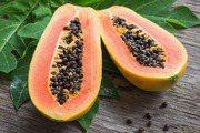 百萬人參與「最難吃水果調查」奪冠的是減肥聖品