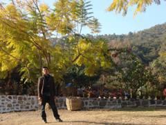 印度女婿江譚佳彥的家鄉 印度之外的印度