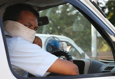 巴士性侵案不但引發印度人重視,海外旅客、外派印度的員工都有疑問印度安全嗎。 記者...