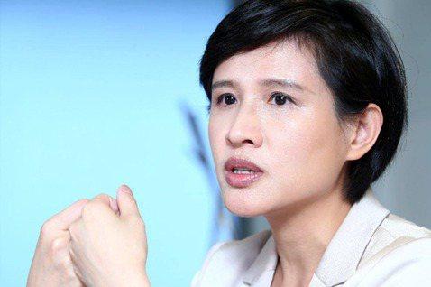 鳥瞰「臺灣文化經濟體」——文化部:內閣中的文化NPO+社會企業的文化CEO