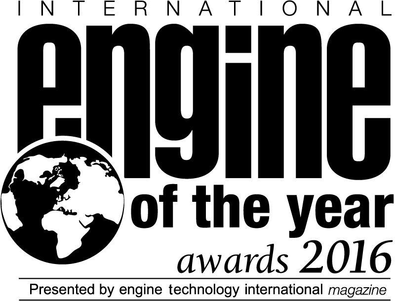 國際引擎大賞每年都是受到汽車產業及消費者關注的評比活動 摘自ukipme.com