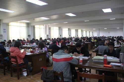 圖片來源/ 中國圖書館學會