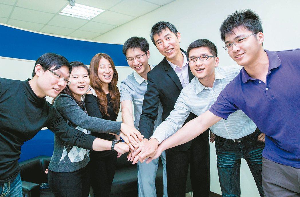 新創公司安華聯網積極開拓物聯網帶來的各式資安檢測與驗證服務需求,為加速成為「資安...