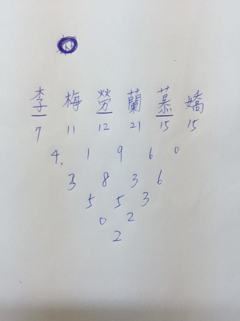 2233082.jpg&s=Y&x=0&y=270&sw=766&sh=511&sl=W&fw=300