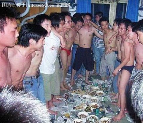 圖片來源/www.yqjiaju.cn