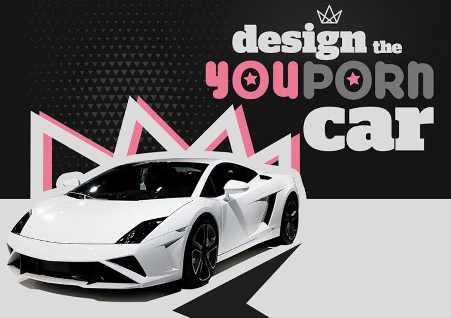 Lamborghini Gallardo藍寶堅尼小牛超跑。 摘自carscoops.com