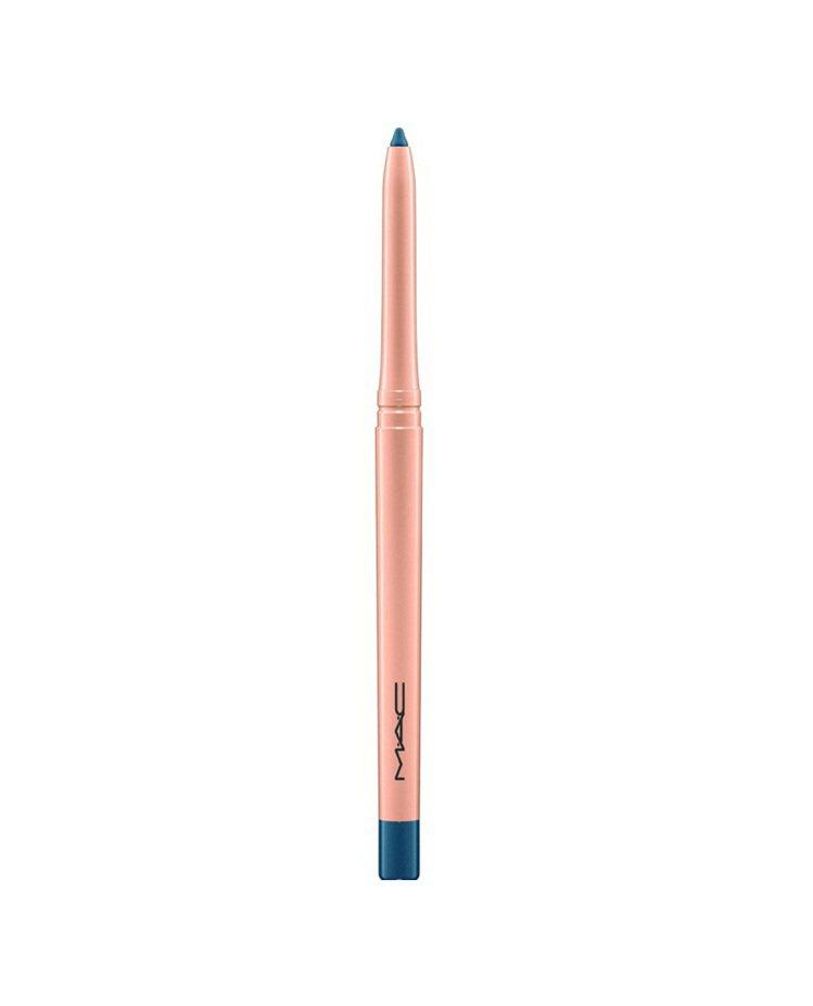 M.A.C持色煙熏眼線筆,售價680元。圖/M.A.C提供