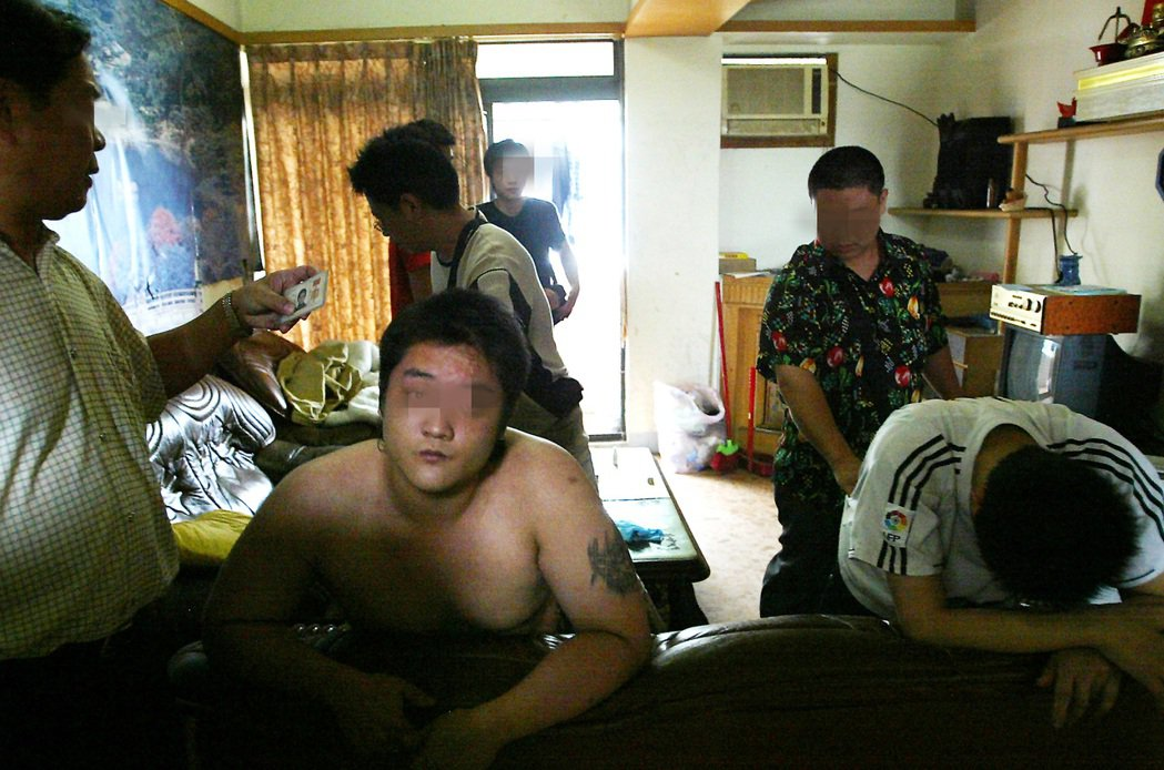 記者陳柏亨/攝影