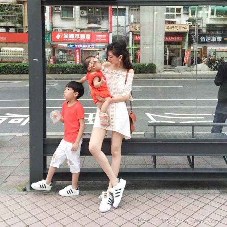 圖/擷自Chiao粉絲專頁