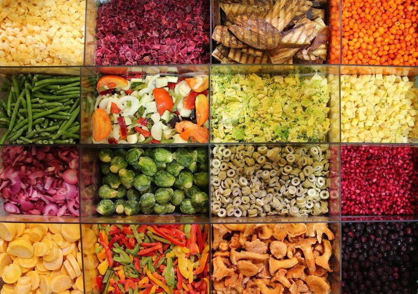 追求極致低價、卻又同時要求食品安全與消費者保護的高標,在德國消費者的意識中並行不...