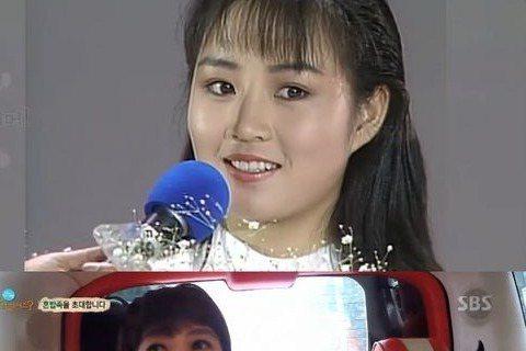 韓劇「信號」女主角金惠秀是韓娛圈演技美貌兼具的資深女神,已出道30年,她少女時的稚嫩清純模樣最近在SBS綜藝節目上再度被曝光。當她看到自己年輕照片的時候,直說「天哪」,害羞的模樣讓眾人都笑了。該照片...
